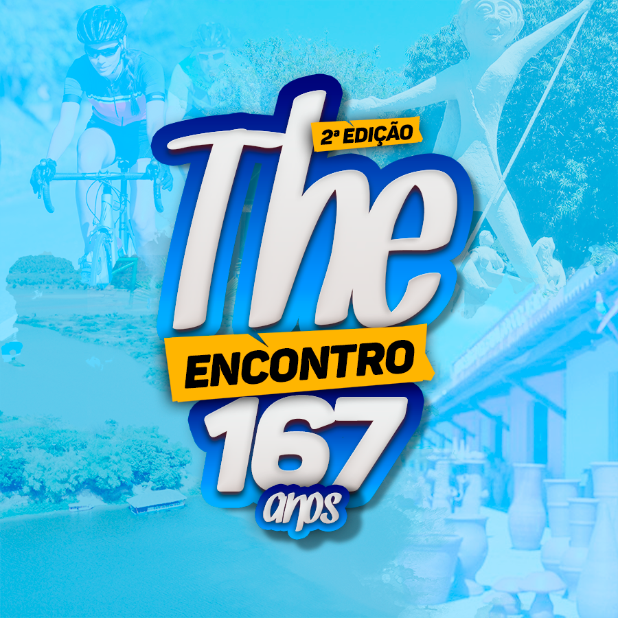 The Encontro